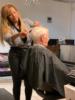 1. Bild / Friseur - Kosmetik - Visagistin - Nageldesignerin  Exclusive La Latina  Soyonara Mercedes Fasching