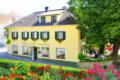 1. Bild / Hotel Restaurant Schlossgasthof Artstetten