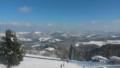 2. Bild / Gasthof – Pension Orthof