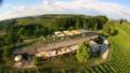 3. Bild / Weinmanufaktur Schilhan