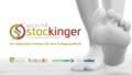 2. Bild / Stockinger Orthopädie & Schuhmode