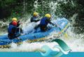 1. Bild / Rafting Camp Palfau GmbH