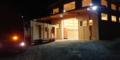 3. Bild / Bau-Management Holzbau Thurner