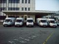 2. Bild / Tuscher GmbH  Special Transports