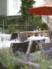 2. Bild / Hohensinn Restaurant