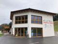 3. Bild / SPORTS & MORE Manfred Stadler GmbH