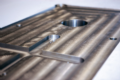 3. Bild / isw GmbH  steel components