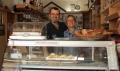 3. Bild / Cafe Bistro  Krausner OG