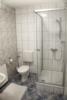 2. Bild / Das Quartier GmbH