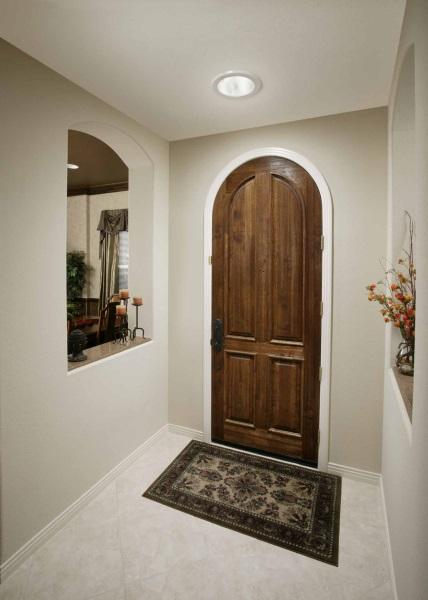 forthuber doris tageslichtsysteme e u gloggnitz nieder sterreich. Black Bedroom Furniture Sets. Home Design Ideas