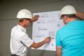 3. Bild / Meissl Baumanagement GmbH