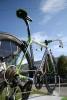 3. Bild / Bikepalast  RVR Sporthandel KG