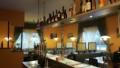 3. Bild / AL PACINO  Restaurant & Pizzeria