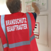 1. Bild / BK Brandschutz Kommissar