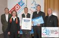2. Bild / Ebermayer & Egger GmbH