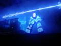 3. Bild / SIU – Special Investigation Unit