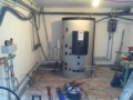 3. Bild / Energy Installationen
