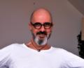 2. Bild / Mario Schalk  Dipl. Lebens- und Sozialberater -  Supervision - Trainer