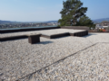 1. Bild / Dach-King  Roman Schweiger