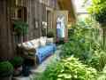 """1. Bild / Home & Garden  """"Der Englische Laden"""""""