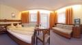2. Bild / Hotel - Pension Margit