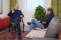 2. Bild / Mag. Mag. Friedrich ZOTTL BA.pth Psychotherapeut-Coach-Supervisor-Lebensberater