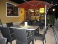3. Bild / Cafe - Restaurant  König
