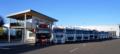 2. Bild / Breuer Renate Transporte e.U.