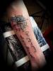 1. Bild / Tattoo by Inkpassion