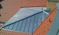 3. Bild / Dach + Wand Spenglerei  Schmedler GmbH