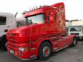 3. Bild / Car-Trade Gebrauchtwagen GmbH