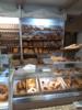 3. Bild / Bäckerei & Café Posch