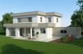 3. Bild / 1A Bau & Wohnadresse Wimberger Haus