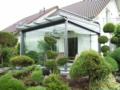 2. Bild / Glas Meisl Isolierglas GmbH