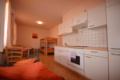 2. Bild / Appartements Spadt