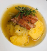 2. Bild / Cafe Bistro Zakopane