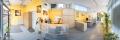 2. Bild / BOSS Immobilien GmbH