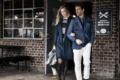1. Bild / CMG-Fashion GmbH