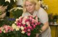 3. Bild / Blumen Judith  Inh. Judith Vorlen