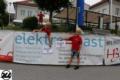 1. Bild / Elektro Past