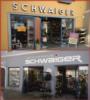 1. Bild / Schuhhaus Schwaiger