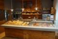 1. Bild / Bäckerei Engleder OG