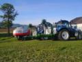 1. Bild / Agrar & Forst Service TEUFL