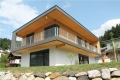 2. Bild / Schuchter Fenster GmbH
