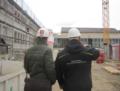 2. Bild / TQS-Management Ingenieurbüro Thomas Steinscherer e.U.