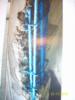 3. Bild / TOWER-ILIC-BAU-GmbH