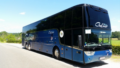 2. Bild / Busreisen Gaßner
