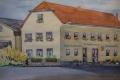 1. Bild / Neugschwandtner Fleischwaren GmbH