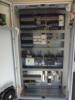 2. Bild / Ing. Manfred Krista  Industrieautomation