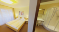 2. Bild / Hotel Sonneck